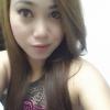 bellapsychokiller (avatar)