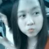 XingFei (avatar)