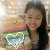 yeomei (avatar)