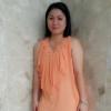 Bibie (avatar)