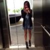 tightlysewn (avatar)