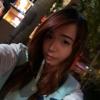 clairebear (avatar)