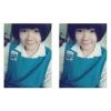 peiyee99 (avatar)