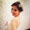 sunyvoon (avatar)