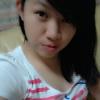 caneathoneydew (avatar)