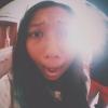 shermainesee (avatar)