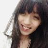 xspiffinzmingx3 (avatar)