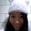 Touchpaperthin (avatar)