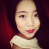 myungsoo (avatar)