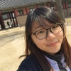 jellystrawberryhoneylemon (avatar)
