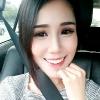 sophiaxkoo (avatar)
