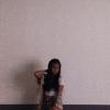 divedtoodeep (avatar)
