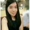 jeanray21hippo (avatar)