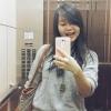 chialalala  (avatar)