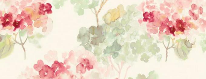 Hello (cover image)