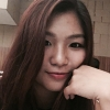 Jadeyyx (avatar)