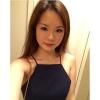 sue__ (avatar)