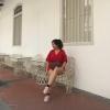 provence (avatar)