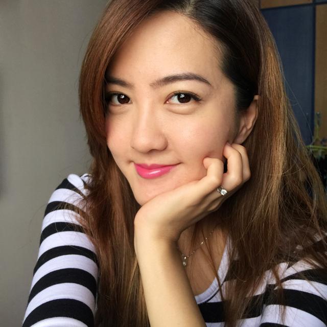 Pink Lips Asian Spock Bunbunmakeuptips Dayre