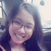 Xuanxuannnn (avatar)