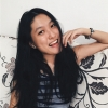 neosiawei (avatar)