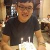 michaelhao (avatar)