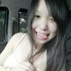 melissafoong (avatar)