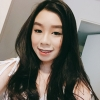 callistafong (avatar)