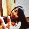 bristolbandit (avatar)