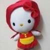 enchiara (avatar)