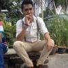 rosyuddinrohimin (avatar)