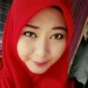 shafiqahdamieya (avatar)