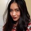 leonieleong (avatar)