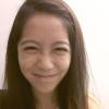 limwt (avatar)