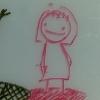 yuening87 (avatar)