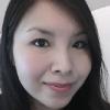 gerichua (avatar)