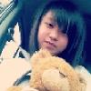 fiona_ (avatar)