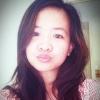 lila_cmo (avatar)