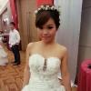 fannylaw22 (avatar)