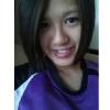 moomoo97 (avatar)