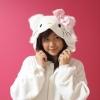 Ai Sakura (avatar)