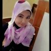 kay_shah (avatar)
