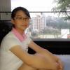 chiamin0125 (avatar)