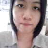 siewxiiao (avatar)