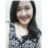 singni91 (avatar)