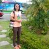mariatony90 (avatar)