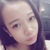 jane_ee (avatar)