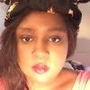 tesundau (avatar)