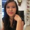 reen.wz (avatar)