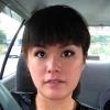 yangals701 (avatar)